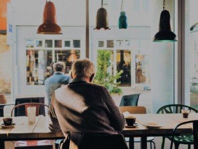 Los autónomos con empleados podrán cobrar el 100% de la pensión y trabajar
