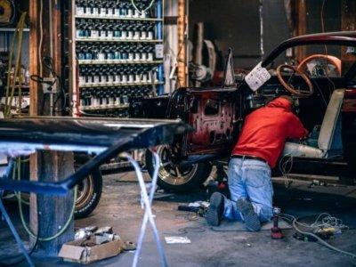 ¿Qué va a controlar la Inspección de Trabajo y Seguridad Social en el 2018?