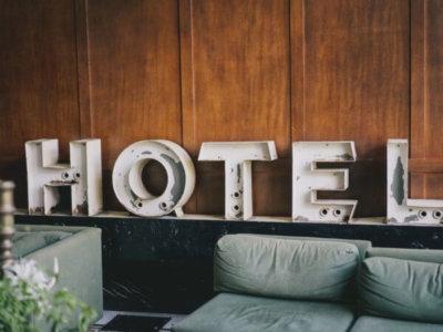 SUBVENCIONES PARA LA MEJORA DE INFRAESTRUCTURAS EN ESTABLECIMIENTOS HOTELEROS EN GALICIA