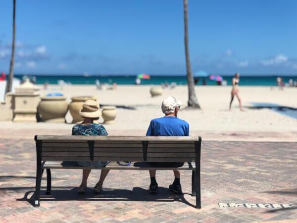 Rescate de un plan de pensiones ¿Cómo debo declararlo?